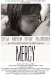 La locandina di Mercy