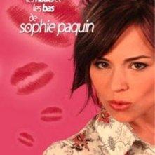 La locandina di Sophie Paquin