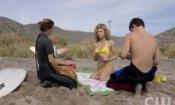 90210: nuovi colpi di scena prima del finale della stagione 2