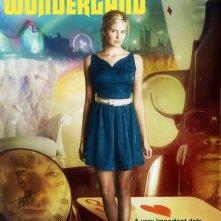 La locandina di Malice in Wonderland