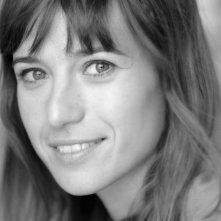 Marta Etura, attrice non protagonista del film Cella 211