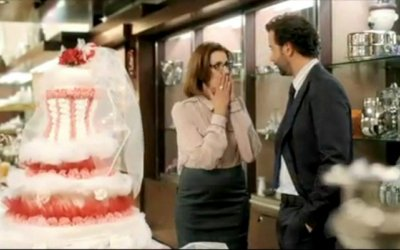 Matrimoni e altri disastri - Trailer