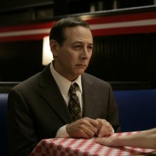 Paul Reubens in una scena del film Life During Wartime di Todd Solondz