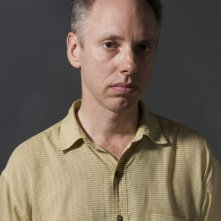 Todd Solondz, regista del film Life During Wartime