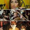 Al cinema, un fantastico week-end tra volpi e gatti persiani