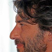 Luca Lionello, uno dei protagonisti del film Le ultime 56 ore