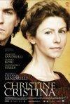 Nuova locandina di Christine Cristina