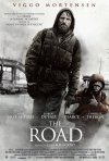 La locandina italiana di The Road