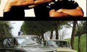 La banda del Brasiliano in DVD dall'8 giugno