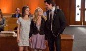Life UneXpected: Amore Inaspettato per il finale di stagione