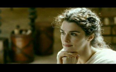 Agora - Trailer Italiano