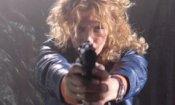 Donna Detective 2, nuove indagini per Lucrezia Lante della Rovere