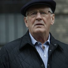 Damages: Len Cariou nella premiere della stagione 3