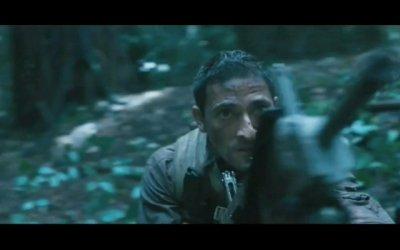 Predators - Trailer Italiano