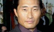 Daniel Dae Kim in un gioco mortale
