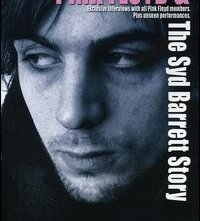 La locandina di The Pink Floyd and Syd Barrett Story