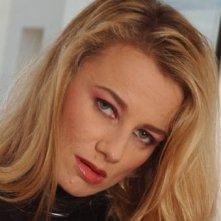 Jasmina Gajic
