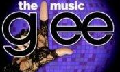 Glee & Madonna: BIS!