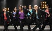 Glee: la serie che ha conquistato Madonna