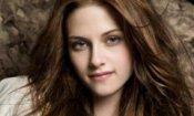 Kristen Stewart in Wanted 2?