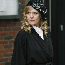 Ugly Betty: Ashley Jensen nell'episodio London Calling