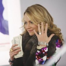 Ugly Betty: Becki Newton nell'episodio Million Dollar Smile
