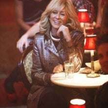 Ugly Betty: Judith Light nell'episodio Chica and the Man