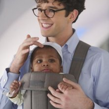 Ugly Betty: Michael Urie nell'episodio Million Dollar Smile