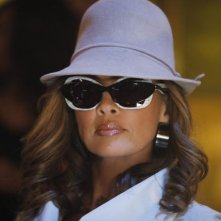 Ugly Betty: Vanessa Williams nell'episodio Chica and the Man