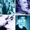 Vietnam, Eastwood, Welles e le mamme: le proposte di MGM per maggio