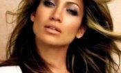 Glee: dopo Madonna arriva Jennifer Lopez!