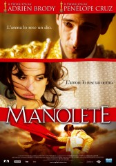 Manolete in streaming & download