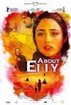 Locandina di About Elly
