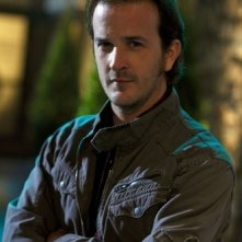 Supernatural: Richard Speight Jr. nell'episodio Hammer of the Gods