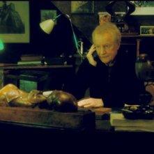 André Dussollier è Georges Palet nel film Gli amori folli