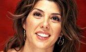 Crisi di coppia per Marisa Tomei