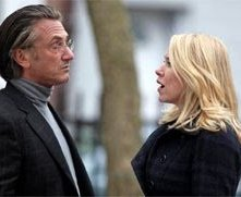 Sean Penn e Naomi Watts nel thriller politico Fair Game