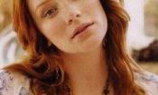 Bryce Dallas Howard razzista in 'The Help'