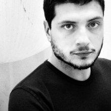 Claudio Giovannesi, regista di Fratelli d'Italia