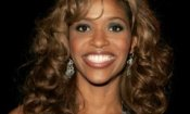 Merrin Dungey guest star in Hung