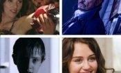 Iron Man 2, Vendicami, Oceani 3D e gli altri film in uscita