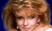Ann-Margret guest star in Army Wives