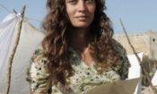 Il Trailers FilmFest in the World a Cannes omaggia il cinema italiano