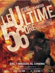 Le ultime 56 ore in streaming & download