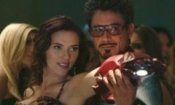 Iron Man 2 sbanca il box office tricolore