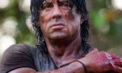 Stallone: no a Rambo V, sì al sequel di The Expendables?
