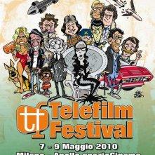 Telefilm Festival 2010