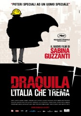 Draquila – L'italia che trema in streaming & download