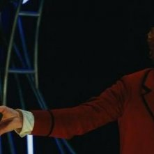 Un'immagine di John C. Reilly dal film Cirque du Freak: The Vampire's Assistant (2009)