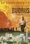 La locandina di Budrus